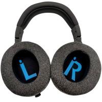Bantalan Headphone Audio-Technica Ath - M50X M50Xbt Msr7, G933 G633