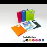 Display Book / Dokument keeper Bantex 3140 A4 10lbr