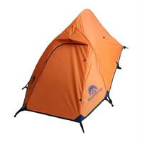 Tenda Camping Big Adventure Rakata 2 Orang Outdoor Hiking Dome Tent