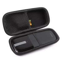 Microsoft Surface Arc Touch Mouse Case Casing EVA Protective Cover