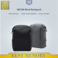 Xiaomi 90 FUN Creative Backpack Computer Bag
