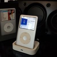 Ipod classic 6 80gb, not Ipod nano, touch