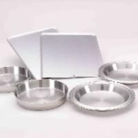 Saladmaster Bakeware set (6 pcs)
