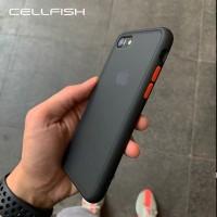Case IPhone 7 Plus Shockproof