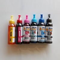 Tinta printer Alfaink L-series original for Epson 664 L120 L220 L360