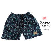 Babyrock Boxer Shorts Super Sale - 07.005