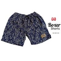 Babyrock Boxer Shorts Super Sale - 07.010