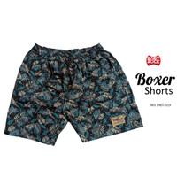Babyrock Boxer Shorts Super Sale - 07.019