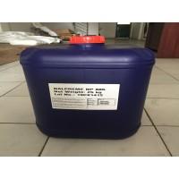Penjernih Air Kolam Renang - 1 Jerigen Isi 25 kg