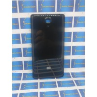 Back Cover Backdoor Xiaomi Note 1 Redmi Note Tutup Belakang Casing