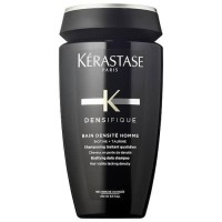 KERASTASE SHAMPOO BAIN DENSITE HOMME 250ml Men Anti Hair Fall Shampoo