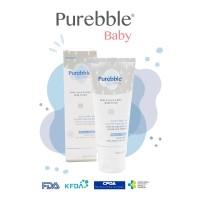 Purebble Baby Body Lotion