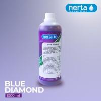 Nerta Blue Diamond   Sampo Mobil by Autoglaze 1000ml