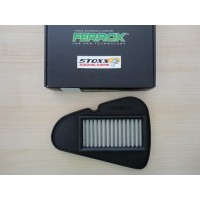 - FILTER RACING FERROX BEAT SCOOPY SPACY VARIO 110 FI POP ESP INJEKSI