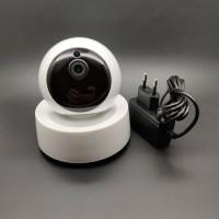 SONOFF CCTV IP Camera GK-200MP2-B with Adapter