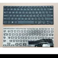 Keyboard Laptop Asus TP410 TP410U TP410UA TP410UR TP401C