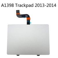 Trackpad Touchpad Macbook Pro Retina 15 inchi A1398 tahun 2013 2014