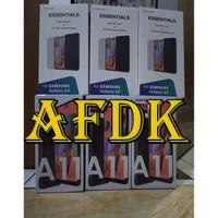 Samsung A11 3/32 Garansi Resmi Sein