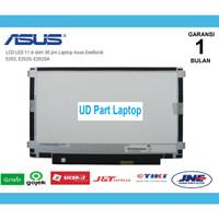 LCD LED 11.6 slim 30 pin Laptop Asus EeeBook E202, E202S, E202SA