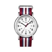 Jam Tangan Pria Timex Weekender Central Park - T2N746PH
