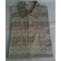 Kaos Kerah Original Arnold Palmer Polo T Shirt