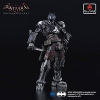 [Pre Order] Arkham Knight Hitokarakuri by Flame Toys