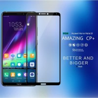 Nillkin Amazing CP+ - Honor Note 10 Tempered Glass