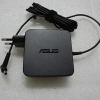 Adaptor Charger Laptop ASUS TP301UA TP301U TP301 TP501UA TP410 TP410U