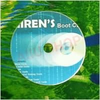 Cd Hiren Boot Cd