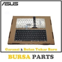 Keyboard Asus Eee PC 1015 1015B 1015BX 1015PN 1015PD 1015P 1015T Black