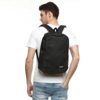 Martin Versa Tas TR18 Ransel Pria Backpack Men Woman Kanvas