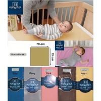 Alas|Tidur|Anak|Bayi|Anti Ompol|Perlak|Baby|Cover Kasur|Kado Lahiran
