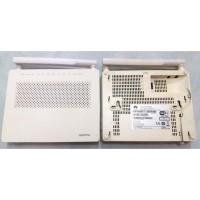Huawei Echolife HG8245A GPON Fiberoptik Modem