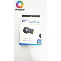 WIRELESS DISPLAY DONGLE ANYAST M9 PLUS(0311WDM9P)04072020