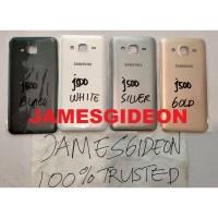 Backdoor Backcase Backcover Casing Tutup Baterai SAMSUNG J5 J500 2015