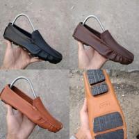 sepatu bally kulit asli/sneakers bally/sepatu pantofel/sepatu slip on