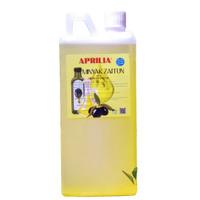 Aprilia minyak zaitun 1 liter