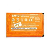 Baterai Original Xiaomi BM10 Mi1 Mi1S