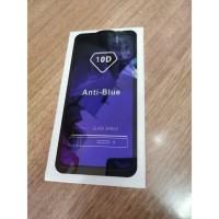 Tempered Glass Anti Blue Light Iphone 6 6S 7 7 8 Plus X XS XS Max