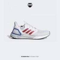 Adidas Ultraboost 20 SEOUL City Pack