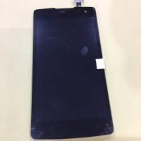 LCD +tulang Frame LCD oppo yoyo R2001
