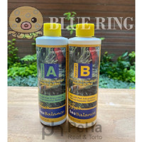 Aquapharm Sea Balance A B 250 ml - Pro Series