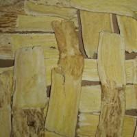 Huang Qi Hei Qi Bei Qi Astragalus Root Premium Pak Khi 50 g