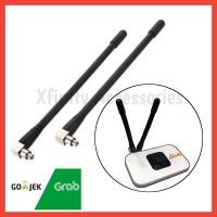 Antena Modem Mifi MIMO X2 Huawei E5573/E5577/Bolt Slim 2 E3372