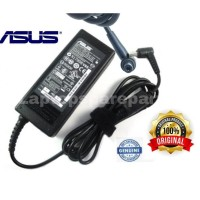 Adaptor Asus Original N46 N46V N46VB N46VM A31-N56 A32-N56 A33-N56