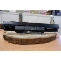 Baterai Battery Batre Laptop Original Asus A43F A43S A43E A53 A53S A44