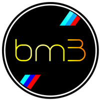 REMAP BMW F30 F32 F10 G20 and F Series Stage 1/2 with BOOTMOD3