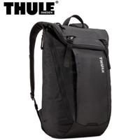 Tas Thule - Enroute Backpack 20L