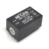 Hi-Link HLK-5M05 HLK 5M05 AC-DC Mini Power Supply AC to 5V DC 1A