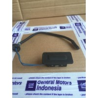 Switch bagasi Chevrolet Spin / Aveo Sonic